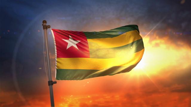 togo emergent classement pays afrique ou investir