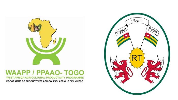 PPAAO-Togo