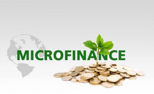 microfinance togo comment creer une entreprise de microfinance