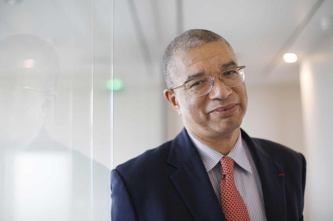 Lionel-Zinsou-investissements-Togo